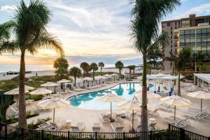 Sirata Beach Resort (1 of 43)