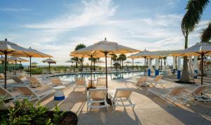 Sirata Beach Resort (8 of 43)