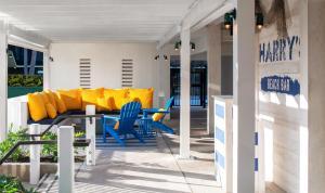 Sirata Beach Resort (10 of 43)
