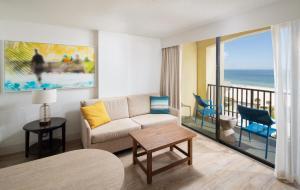 Sirata Beach Resort (14 of 43)