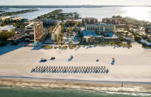 Sirata Beach Resort (2 of 43)