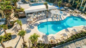 Sirata Beach Resort (16 of 43)