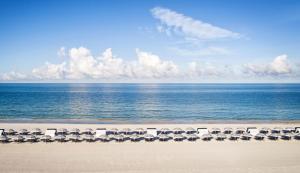 Sirata Beach Resort (17 of 43)