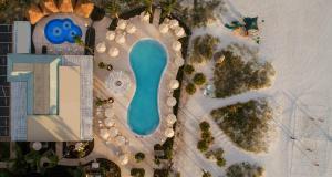 Sirata Beach Resort (18 of 43)