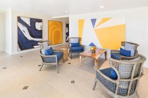 Sirata Beach Resort (19 of 43)