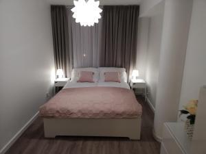 Apartament Przy Fontannie