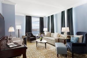 Boston Harbor Hotel (21 of 56)