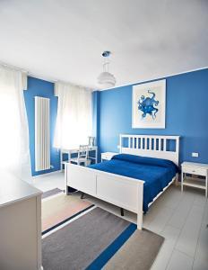 Cozy Mestre Appartment - AbcAlberghi.com