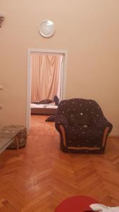 Семейный отель Baku Property Service, Баку