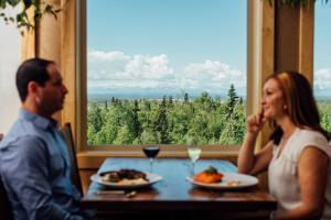 Talkeetna Alaskan Lodge (7 of 36)