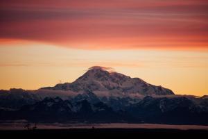 Talkeetna Alaskan Lodge (14 of 36)