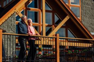 Talkeetna Alaskan Lodge (18 of 36)
