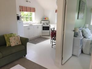 Studio 531, Apartments  Coromandel Town - big - 11