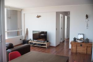 Lira Apartment