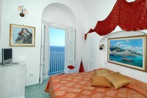 Hotel La Ninfa - AbcAlberghi.com