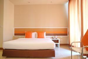 Imm Hotel Thaphae Chiang Mai, Hotel  Chiang Mai - big - 98