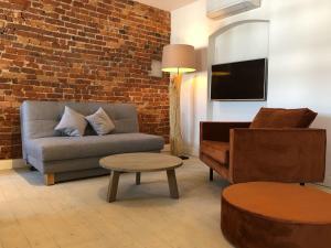 obrázek - VIA`s Appartements und Ferienwohnungen