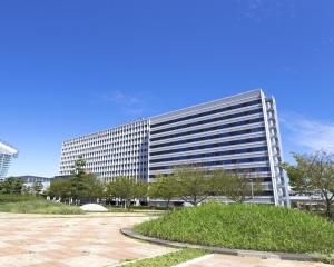 Centrair Hotel - Tokoname