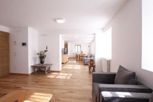 Chalet Falorie - Apartment - Cortina d`Ampezzo