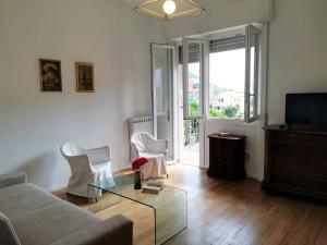 Casa Elena - AbcAlberghi.com