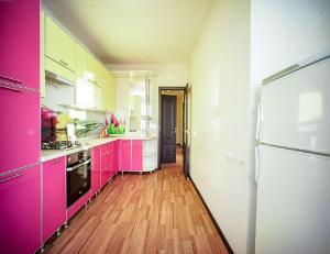 Квартира на Московском Проспекте - Ryabinovka