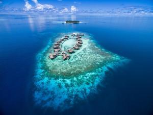Raffles Maldives Meradhoo (1 of 70)