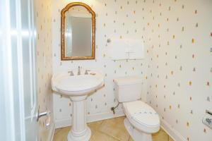 obrázek - A Vista Del Mar - Four Bedroom Home