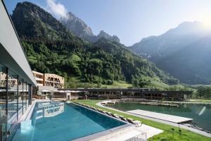 Feuerstein Nature Family Resort - AbcAlberghi.com