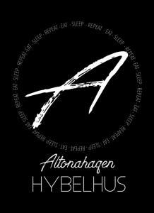 obrázek - Altonahagen