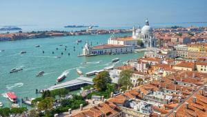 Smartholiday - Venice