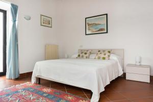 Apartment in villa city center - AbcAlberghi.com