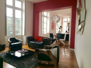 obrázek - Appartement Les Grands Hommes