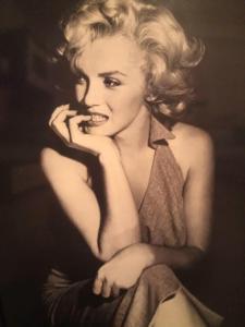 Marilyn Monroe Apartament Radom