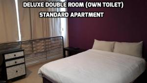 obrázek - Eng Hoon Street Hotel Like Room