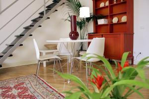 Ognina Residence - AbcAlberghi.com