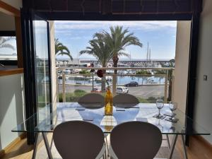 obrázek - Harbour Apartment