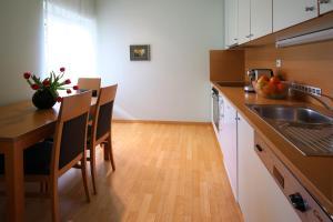 Apartments Boltez