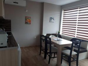 Pansion Capuccino Apartments, Appartamenti  Sunny Beach - big - 149