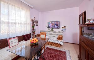 Apartment Dora, Appartamenti  Pomorie - big - 7