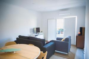 E.C house, 2805-255 Lissabon