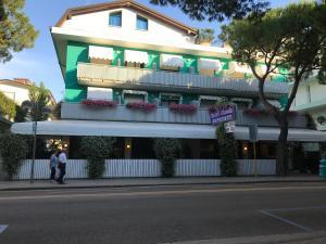 Hotel Olanda - AbcAlberghi.com