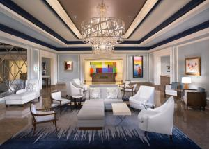 The Henry, Autograph Collection - Hotel - Dearborn