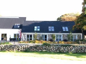 Tollundgaard Golf Park Apartments