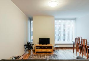 SmartEST stay City Centre Apartments - Rotermanni