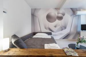Bologna Charme&Design - AbcAlberghi.com