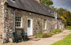 Garden Cottage - Saint Cyrus