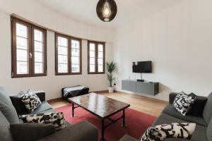 Puro Apartment, 4000-407 Porto