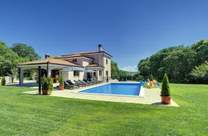 Villa 270 - Rovinjsko Selo