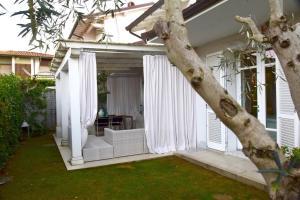 Villa Gio - AbcAlberghi.com