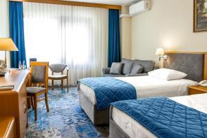 Hotel Mrągowo ResortSpa